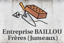 BAILLOU FRERES